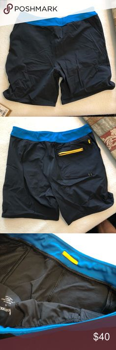 uomo's gymnastics shorts adidas