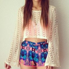 tumblr summer outfits - Căutare Google