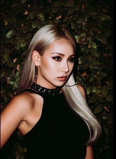 Find images and videos about kpop, k-pop and Queen on We Heart It - the app to get lost in what you love. Christina Aguilera, Aaliyah, Cl Rapper, Jennifer Lopez, Rihanna, Cl Instagram, Chaelin Lee, Lee Chaerin, Cl Fashion