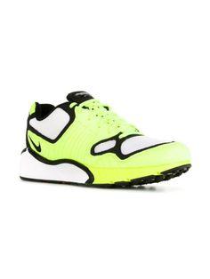 22cf0193b7bf2 Nike Кроссовки  Air Zoom Talaria 16  - Farfetch