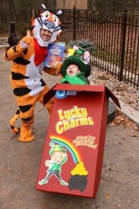20 Awesome Halloween Costume Ideas For Wheelchair-Users (Pictures) http://www.themobilityresource.com/20-awesome-halloween-costume-ideas-for-wheelchair-users/ via @The Mobility Resource