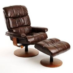 Shopping for a room re-do. Need a good chair