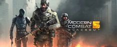 Modern Combat 5 hack – free credits iOS, Android and Windows. Playstation 2, Future Soldier, Splash Screen, Fps Games, Black Ops 4, Game Resources, Game Update, Single Player, Game App