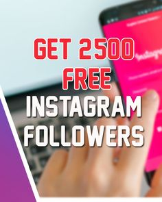 Free Followers On Instagram, Free Instagram, Instagram Tips, Make Money Online, How To Make Money, Iphone Instagram, How To Get Followers, Social Media, Gain