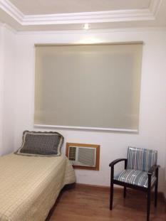 Apartamento, 3 quartos Venda SANTOS SP MARAPE RUA NAPOLEAO LAUREANO 6657589 ZAP Imóveis