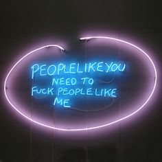 أحب نفسك أولا♡