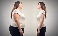 """Leptin is the """"master"""" hormone that controls how much we eat and how much body fat we carry. Being resistant to leptin is THE main hormonal defect in human obesity. Weight Loss Plans, Fast Weight Loss, Weight Gain, Weight Loss Tips, Losing Weight, Fat Fast, Loose Weight, Body Weight, Slim Fast"""