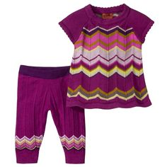 Missoni for Target.  I'm going to have to go far from NE Minneapolis to find this in a store, I betcha.