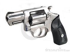 7 Best Custom Ruger SP101 images in 2015   Hand guns, Revolver