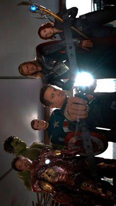 The Avengers Film Comics Comics Comic Filme Marvel Comics 2010s – Marvel Universe #comicbooks The Avengers Film Comics Comic …