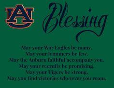 heh heh heh…this makes me smile ! Football War, Auburn Football, Auburn Tigers, Auburn Game, Tiger Love, Auburn University, Alma Mater, Crimson Tide, New Day