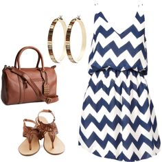 """Untitled #443"" by blissful11 on Polyvore"