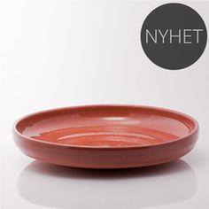 Saher stort serveringsfat i keramikk Garden Pots, Tray, Shop, Garden Planters, Trays, Board, Store