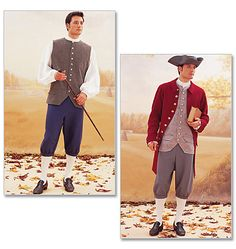 B3072