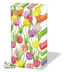 Led Licht, Tulips, Magic, Trends, Shower, Kraft Paper, Glass Bottles, Book Folding, Card Stock