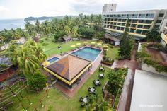 60 best batam view beach resort images archipelago batam beach rh pinterest com