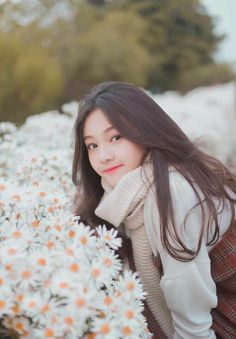 [sequel of Jung Jaehyun] [Completed story✔️] Jung Jaehyun [NCT] Cho… Pretty Korean Girls, Korean Beauty Girls, Cute Korean Girl, Cute Asian Girls, Beautiful Asian Girls, Asian Beauty, Cute Girls, Mode Kawaii, Kawaii Girl
