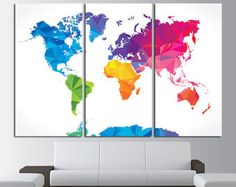 World map watercolor world map word map art world map wall decor world map watercolor world map word map art world map wall decor world map world map download world map outline world map asia word map map wall gumiabroncs Gallery