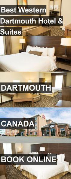 Best Western Dartmouth Hotel