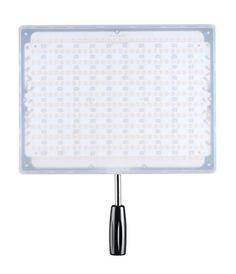YONGNUO YN600 RGB Pro LED Video/ Photo Light with 5500K C...