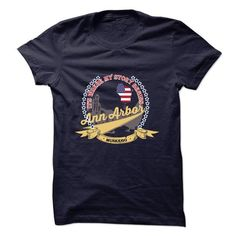 [Best stag t shirt names] Let SEAMANS handle it Tshirt-Online keep calm Tshirt Guys Lady Hodie SHARE and Get Discount Today Order now before we SELL OUT Camping calm and let sunday handle it shirt hoodie seamans handle it Birthday Gifts, 60th Birthday, Husband Birthday, Funny Birthday, Homemade Birthday, Special Birthday, Sister Birthday, Birthday Message, Boyfriend Birthday