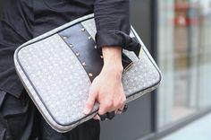 More photo at:  http://www.fashionsnap.com/streetsnap/2012-05-29/16462/#