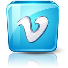 Buy Vimeo Views We offer the highest percentage of organic views of all suppliers online. Be wary of suppliers that claim real at affordable prices. Most Popular Videos, Great Videos, You Videos, Get Instagram Followers, Real Followers, Social Media Buttons, Social Media Logos, Watch Websites, Acts Of Love