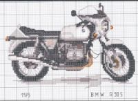 """(21) Gallery.ru / markisa81 - Альбом """"174"""" Counted Cross Stitch Patterns, Cross Stitch Designs, Cross Stitch Embroidery, Embroidery Patterns, Hama Beads Patterns, Disney Cars, Christmas Cross, Le Point, Cross Stitching"""