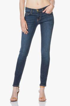 Info over alle type jeans en shop vervolgens jouw perfecte jeans! van Skinny tot Boyfriend  jeans ✓ Gratis verzending ✓ Gratis retourneren!