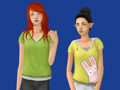 http://deedee-sims.tumblr.com/post/138361383937/3t2-short-sleeve-hoodie-from-the-pets-ep-for-tf-ef