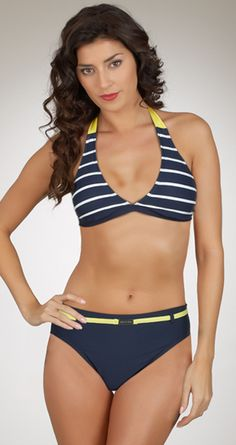Nautica 2013 Womens Swimsuits, 2013 Bathing Suits, 2013 Swim Wear