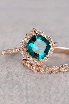 cheap inexpensive engagement rings 3
