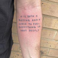 Dainty Tattoos, Pretty Tattoos, Mini Tattoos, Body Art Tattoos, Tattoo Drawings, Cool Tattoos, Tatoos, Stick N Poke Tattoo, Piercing Tattoo