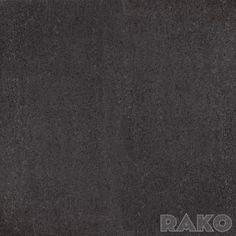 DAA3B613 RAKO HOME