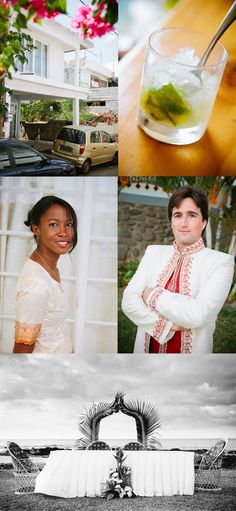 http://weddingnouveau.com/wp-content/uploads/2012/08/Sandrine+James_David-Huittorel-Photo-1.jpg
