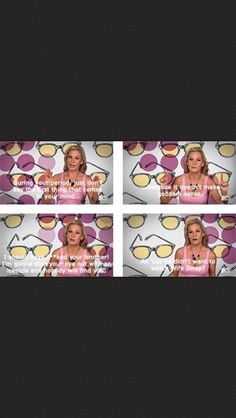 Girl Code, I really did laugh out loud.