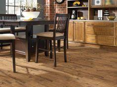 Wundervoll Fired Hickory 6x24. BodenfliesenKüchen BodenbelagWandkachelnHartholz  BödenDunkles HolzKeramik HolzbödenFeinsteinzeug