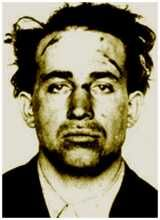 Earle Nelson - Nickname – The Gorilla Killer, The Dark Strangler Years of Activity – 1926 - 1927 Number of Kills – 22+