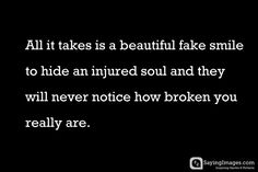 Quotes About Overcoming Depression -- You can find more details by visiting the image link. Emo Quotes, Dark Quotes, Qoutes, Overcoming Depression, Depression Quotes, World Quotes, Life Quotes, Feeling Empty Quotes, Overcoming Quotes
