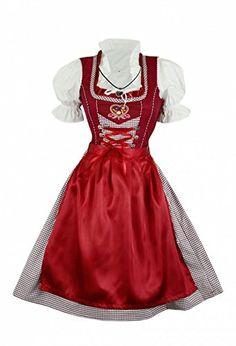 Spieth/&Wensky Damen Trachtenbluse Bluse vers Farben Gr.34-54 Oktoberfest NEU