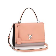 Order for replica handbag and replica Louis Vuitton shoes of most luxurious designers. Sellers of replica Louis Vuitton belts, replica Louis Vuitton bags, Store for replica Louis Vuitton hats. Crossbody Shoulder Bag, Leather Crossbody Bag, Leather Shoulder Bag, Shoulder Purse, Shoulder Handbags, Pink Handbags, Purses And Handbags, Brown Handbags, Vuitton Bag