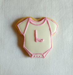 Babys Butter, Cookie Cutters, Babys, Cookies, Biscuits, Figurine, Babies, Newborn Babies, Baby Baby
