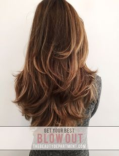 Live that best life, get that best blowout.
