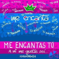 #Frases #Citas #Quotes #Encanta #Kebrantahuesos