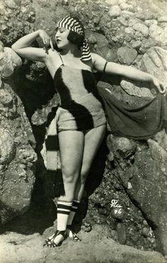 Leaked Cleavage Marie Prevost  nude (73 photos), iCloud, legs