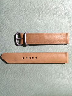 Watchstrap!! #watchstrap #strap #leatherwork #leathercraft #시계줄 #가죽공예