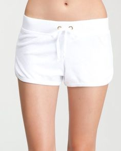 White Chino Shorts | *Pacific Sunwear* | Pinterest | Shorts, White ...
