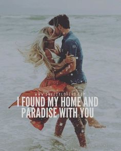 Flirty and romantic love and relationship quotes love pintere Relationships Love, Healthy Relationships, Relationship Quotes, Life Quotes, Quotes Marriage, Qoutes About Love, Love Quotes For Him, Love My Man, Love Of My Life