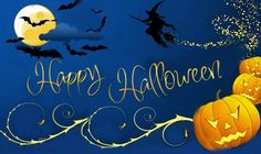 Imagini pentru Happy Halloween