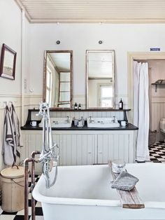 Cast iron baths sizes and prices a win win classics photo 29